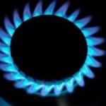 images 150x150 Тарифы на газ в Украине 2014 год