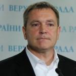 Колесніченко В.В.