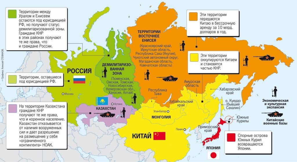 """""""У нас выбора нет - мы должны стать экономически сильными и самостоятельными, а Путин строит то, что строили генсеки"""", - Бутусов - Цензор.НЕТ 8017"""