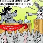 голосование выборы