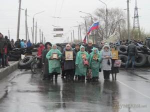 Порошенко: Москва развязала войну против златоверхого Киева. Вещи нужно называть своими именами - Цензор.НЕТ 680