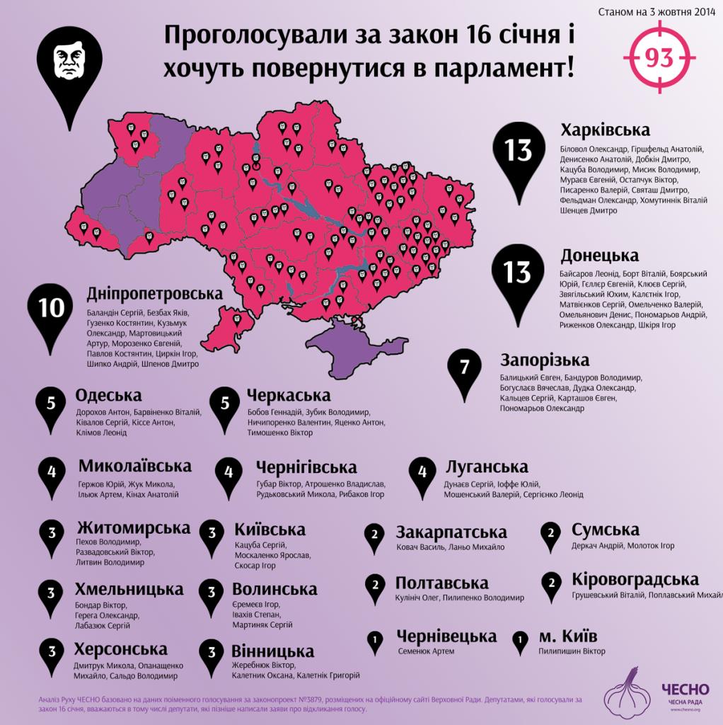2014-10-04_11_mazhorytarkaupd