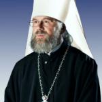 Митрополит Белоцерковский и Богуславский Августин