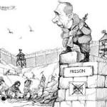 тоталитаризм агрессия